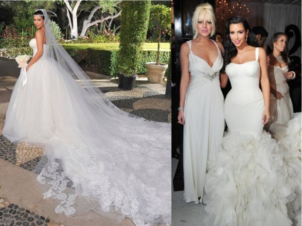 gallery_big_kim_kardashian_wedding_dress