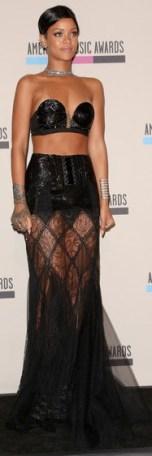 Rihanna-AES-115442_zps4d6b2f0b