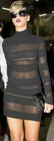 rihanna-paris-vestido600