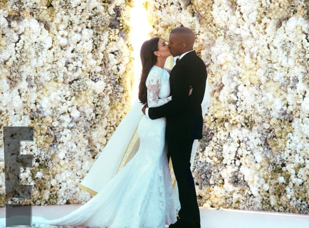 rs_1024x759-140526212629-1024-4kim-kardashian-kanye-west-wedding_ls_52614