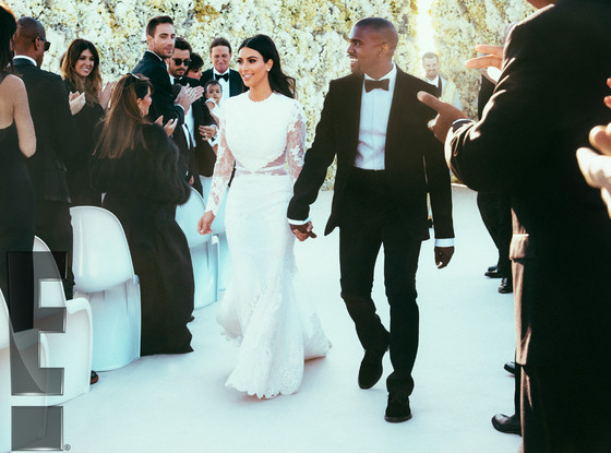 rs_560x415-140526212703-1024-3kim-kardashian-kanye-west-wedding_ls_52614