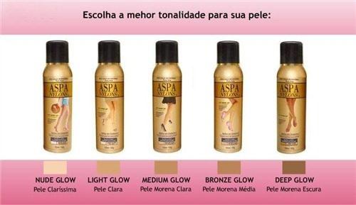 aspa-nylons-maquiagem-para-pernas-diversas-tonalidades-14036-MLB230623007_6582-O