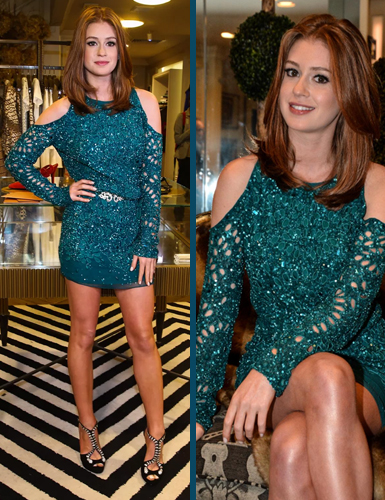 Look_do_dia_vestido_azul_de_Marina_Ruy_Barbosa_1